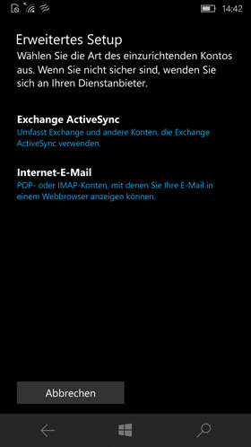 w4y-at-faq-exchange-einrichten-windows-phone-schritt3