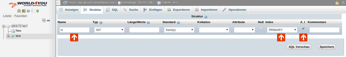 w4y-at-faq-datensaetze-bearbeiten-variante2-screen2_1