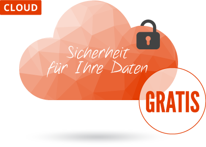 World4You Cloud gratis zu den Hostingpaketen