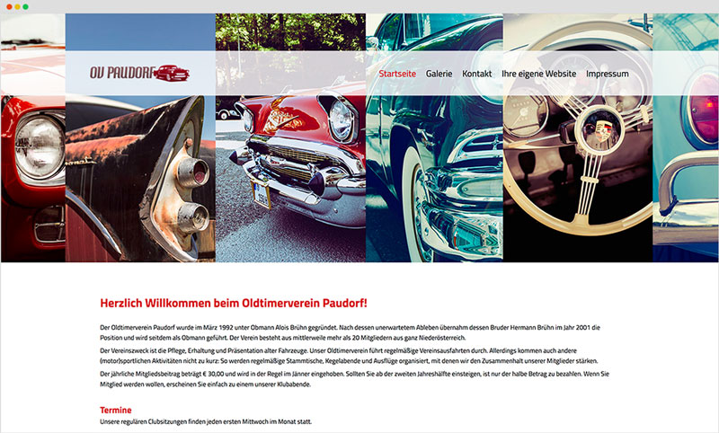 w4y-at-werbespot-2016-premium-templates-screenshots-oldtimer