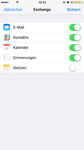 w4y-at-faq-exchange-iphone-einrichten-schritt-5