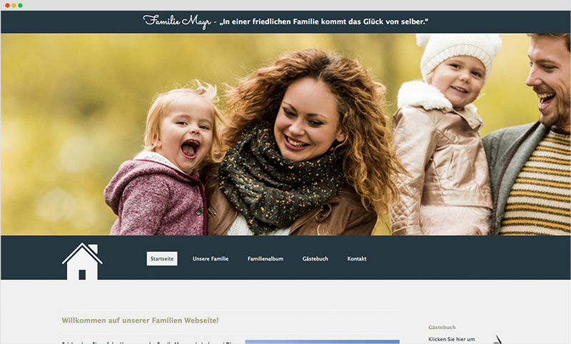w4y-at-werbespot-2016-templates-screenshots-familie