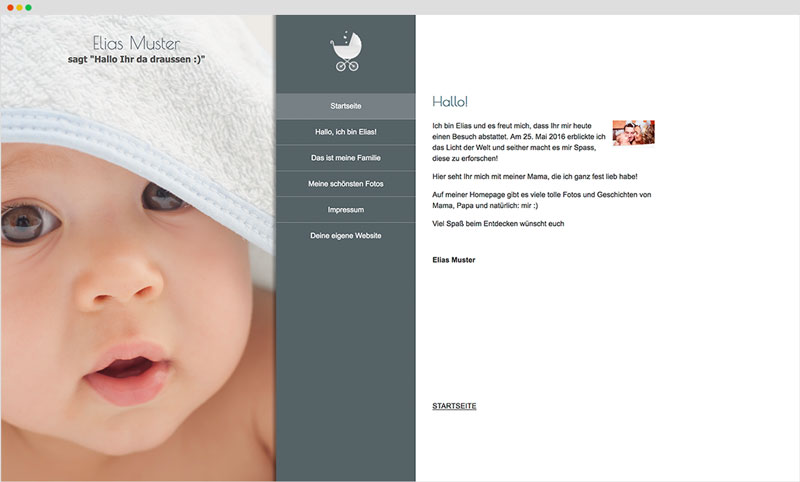 w4y-at-werbespot-2016-templates-screenshots-baby