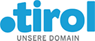 .tirol domain at the best price