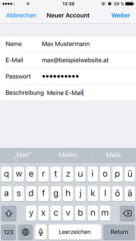 w4y-at-faq-mail-einrichten-iphone-03