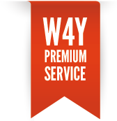 World4You Premium Service
